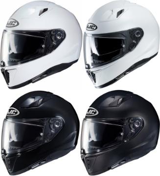\5/5★キャッシュレス実質9%引/HJC エイチジェイシー i70 ライダーヘルメット バイク ツーリングにも かっこいい おすすめ (AMACLUB)