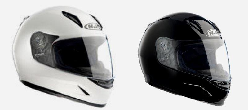 \5/5★キャッシュレス実質9%引/HJC エイチジェイシー CL-Y 子供ヘルメットライダー バイク ツーリングにも かっこいい おすすめ (AMACLUB)