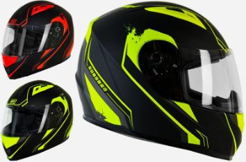 \5/5★キャッシュレス実質9%引/Origine オリジネ Tonale Power ライダーヘルメット バイク ツーリングにも かっこいい おすすめ (AMACLUB)