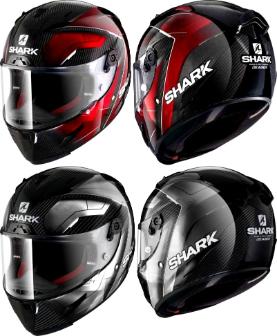 \5/5★キャッシュレス実質9%引/Shark シャーク Race-R Pro Carbon Deager ライダーヘルメット バイク ツーリングにも かっこいい おすすめ (AMACLUB)