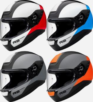 \5/5★キャッシュレス実質9%引/Schuberth シューベルト R2 Apex ライダーヘルメット バイク ツーリングにも かっこいい おすすめ (AMACLUB)