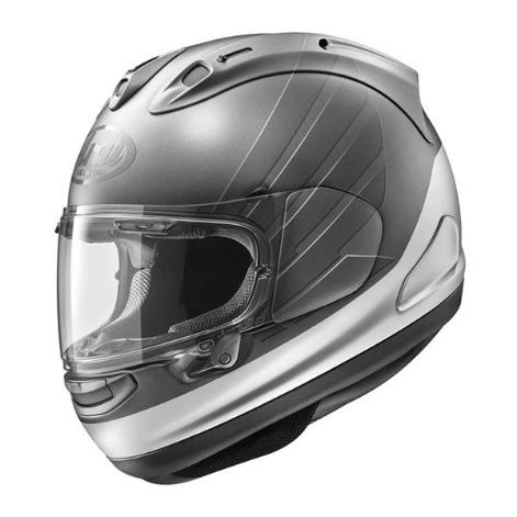 \5/5★キャッシュレス実質9%引/Arai アライ Corsair-X CB Helmet フルフェイスヘルメット ライダー バイク ツーリングにも かっこいい おすすめ (AMACLUB)