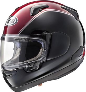 \5/5★キャッシュレス実質9%引/Arai アライ Signet-X Gold Wing Helmet フルフェイスヘルメット ライダー バイク ツーリングにも かっこいい おすすめ (AMACLUB)