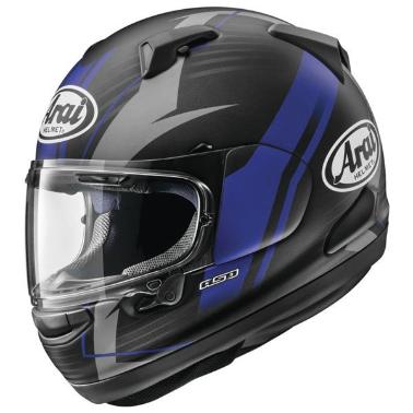 \5/5★キャッシュレス実質9%引/Arai アライ Quantum-X Xen Frost Helmet フルフェイスヘルメット ライダー バイク ツーリングにも かっこいい おすすめ (AMACLUB)