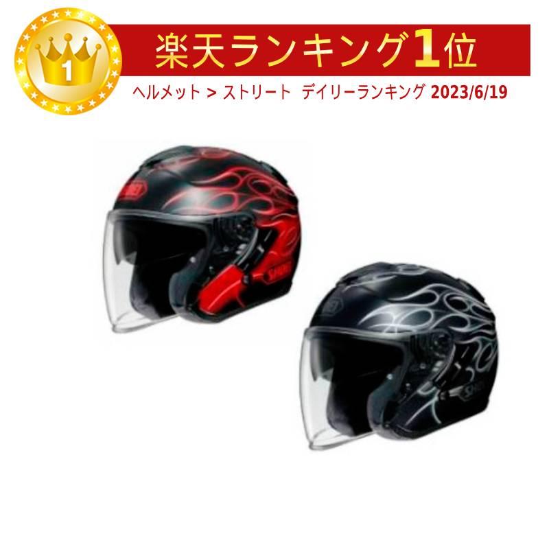 \1000円クーポン★8/1(土)先着順/Shoei ショウエイ J-Cruise Reborn Helmet フェイスヘルメット ライダー バイク ツーリングにも かっこいい おすすめ (AMACLUB)