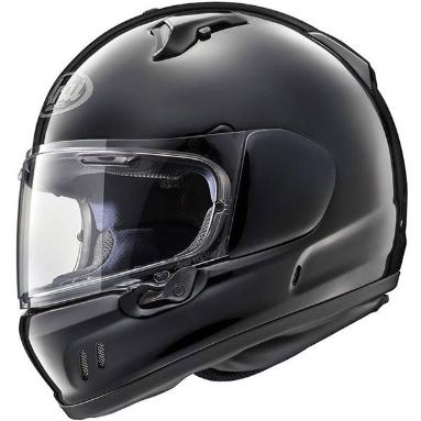 \5/5★キャッシュレス実質9%引/Arai アライ Defiant-X Helmet フルフェイスヘルメット ライダー バイク ツーリングにも かっこいい おすすめ (AMACLUB)
