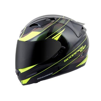 \5/5★キャッシュレス実質9%引/Scorpion スコーピオン EXO-T1200 Mainstay Helmet フルフェイスヘルメットライダー バイク ツーリングにも かっこいい おすすめ (AMACLUB)