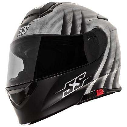 \5/5★キャッシュレス実質9%引/Speed and Strength スピード&ストレングス SS4100 Spikes Helmet フルフェイスヘルメット ライダー バイク ツーリングにも かっこいい おすすめ (AMACLUB)