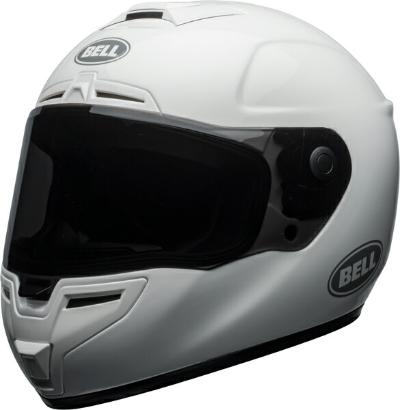 \5/5★キャッシュレス実質9%引/Bell ベル SRT Helmet フェイスヘルメット ライダー バイク ツーリングにも かっこいい おすすめ (AMACLUB)