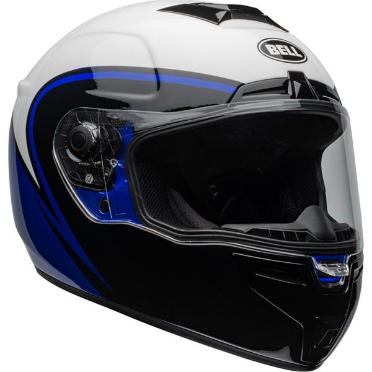 Bell ベル SRT Assassin Helmet フェイスヘルメット ライダー バイク ツーリングにも かっこいい おすすめ (AMACLUB)