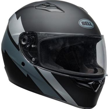\5/5★キャッシュレス実質9%引/Bell ベル Qualifier Raid Helmet フェイスヘルメット ライダー バイク ツーリングにも かっこいい おすすめ (AMACLUB)