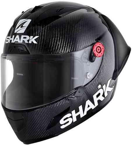 \5/5★キャッシュレス実質9%引/Shark シャーク Race-R Pro GP FIM フルフェイスヘルメット ライダー バイク ツーリングにも かっこいい おすすめ (AMACLUB)