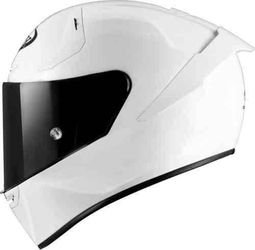 斬新なグラフィックでイタリアを代表するSuomy (スオーミー)のヘルメットを「当店しか扱っていないモデル」も含め販売中! Suomy スオーミー SR-GP Plain フルフェイスヘルメット ライダー バイク ツーリングにも かっこいい おすすめ (AMACLUB)