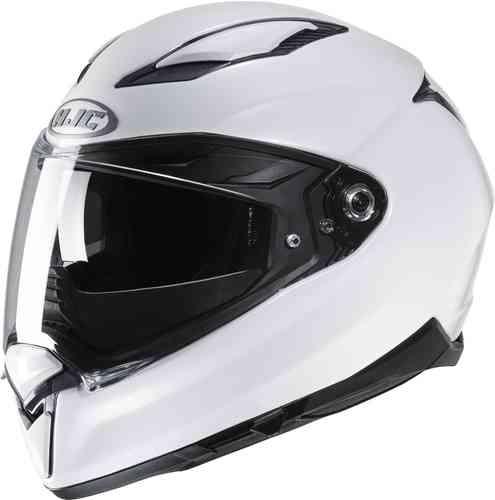 \5/5★キャッシュレス実質9%引/HJC エイチジェイシー F70 フルフェイスヘルメット ライダー バイク ツーリングにも かっこいい おすすめ (AMACLUB)