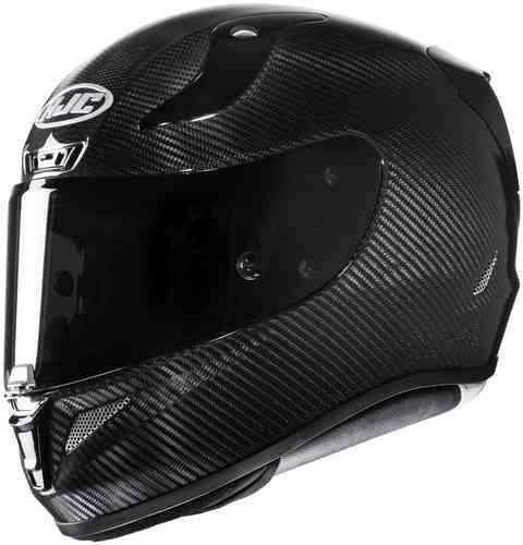 \5/5★キャッシュレス実質9%引/【カーボン】HJC エイチジェイシー RPHA 11 Carbon ヘルメットライダー バイク ツーリングにも かっこいい おすすめ (AMACLUB)