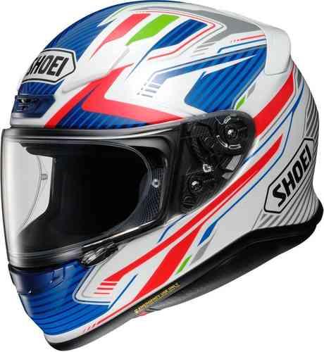 \5/5★キャッシュレス実質9%引/【XXS~】Shoei ショウエイ NXR Stab フルフェイスヘルメット ライダー バイク ツーリングにも かっこいい 小さいサイズあり おすすめ (AMACLUB)