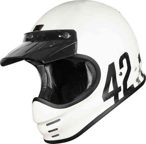 \5/5★キャッシュレス実質9%引/Origine オリジネ Virgo Danny ヘルメット ライダー バイク ツーリングにも かっこいい おすすめ (AMACLUB)