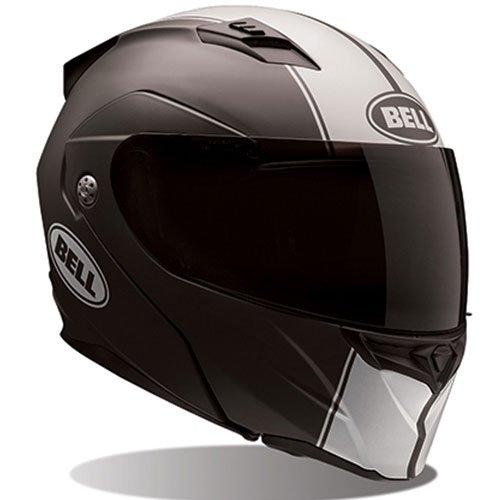 \5/5★キャッシュレス実質9%引/BELL ベル REVOLVER EVO MULTI HELMET フルフェイスヘルメット ライダー バイク ツーリングにも かっこいいおすすめ (AMACLUB)