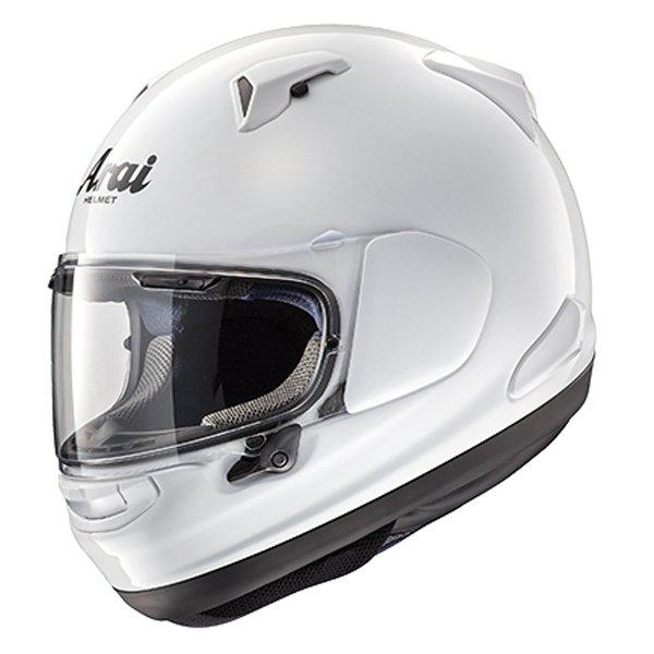 \5/5★キャッシュレス実質9%引/ARAI アライ SIGNET-X HELMET フルフェイスヘルメット ライダー バイク ツーリングにも かっこいい おすすめ (AMACLUB)