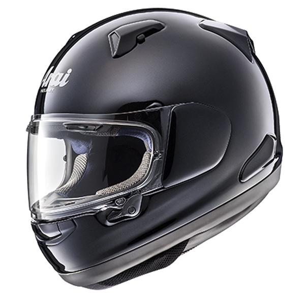 \5/5★キャッシュレス実質9%引/ARAI アライ QUANTUM-X HELMET フルフェイスヘルメット ライダー バイク ツーリングにも かっこいい おすすめ (AMACLUB)