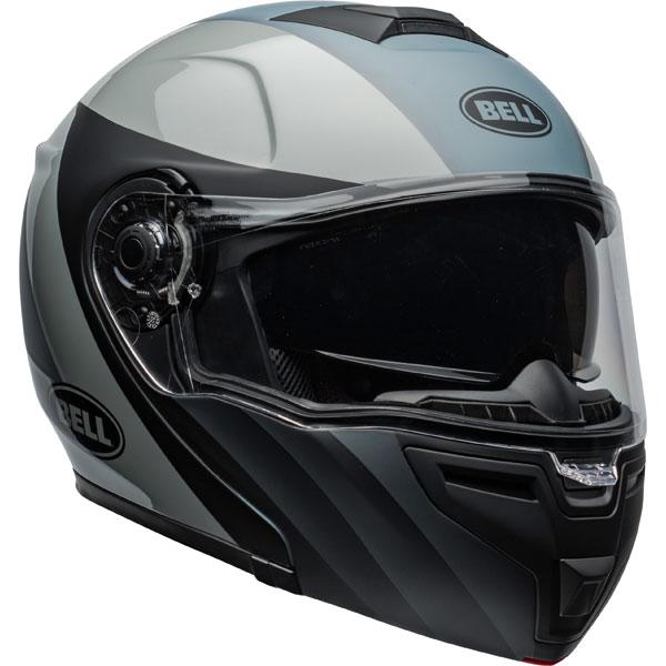 \5/5★キャッシュレス実質9%引/BELL ベル SRT MODULAR PRESENCE HELMET フルフェイスヘルメット ライダー バイク ツーリングにも かっこいい おすすめ (AMACLUB)