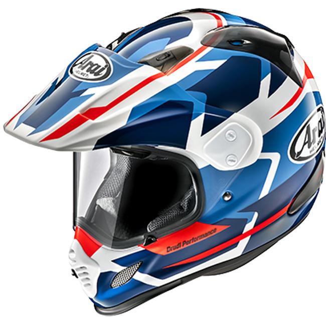\5/5★キャッシュレス実質9%引/ARAI アライ XD-4 DEPART HELMET フルフェイスヘルメット ライダー バイク ツーリングにも かっこいい おすすめ (AMACLUB)