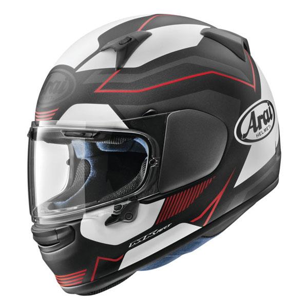\5/5★キャッシュレス実質9%引/ARAI アライ REGENT-X SENSATION HELMET フルフェイスヘルメット ライダー バイク ツーリングにも かっこいい おすすめ (AMACLUB)