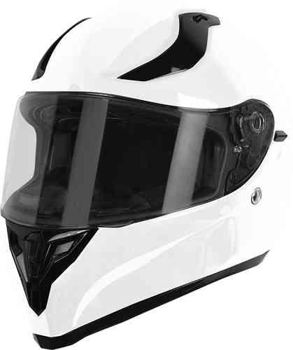 \5/5★キャッシュレス実質9%引/Origine オリジネ Strada Solid フルフェイスヘルメット ライダー バイク ツーリングにも かっこいい おすすめ (AMACLUB)