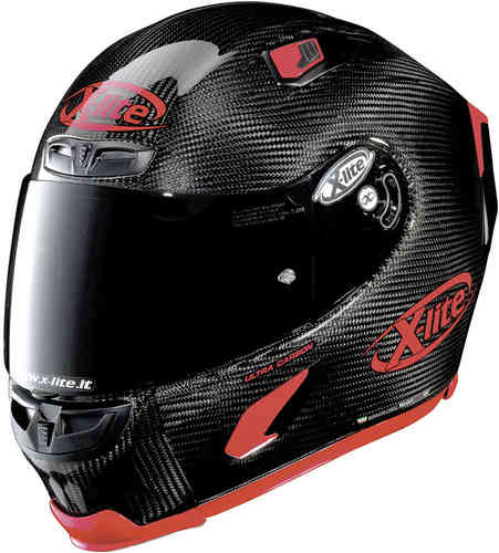 \5/5★キャッシュレス実質9%引/【XXS~】【カーボン】X Lite X-803 Ultra Carbon Puro Sport ヘルメットライダー バイク ツーリングにも かっこいい 小さいサイズあり おすすめ (AMACLUB)