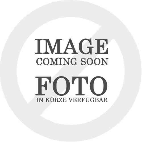 \5/5★キャッシュレス実質9%引/【3XLまで】Alpha Industries アルファ・インダストリーズ RBF Latex パーカー フーディ カジュアルジャケット バイク かっこいい 大きいサイズあり おすすめ (AMACLUB)