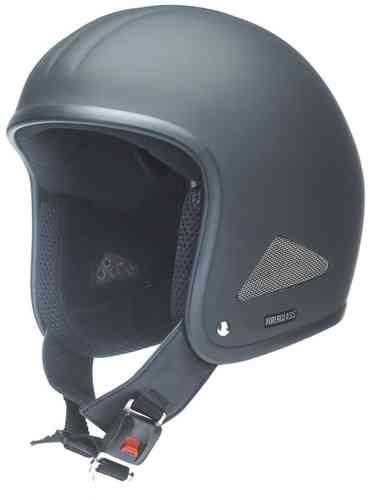 \5/5★キャッシュレス実質9%引/Redbike レッドバイク RB-670 ヘルメットライダー バイク ツーリングにも かっこいい アウトレット (AMACLUB)