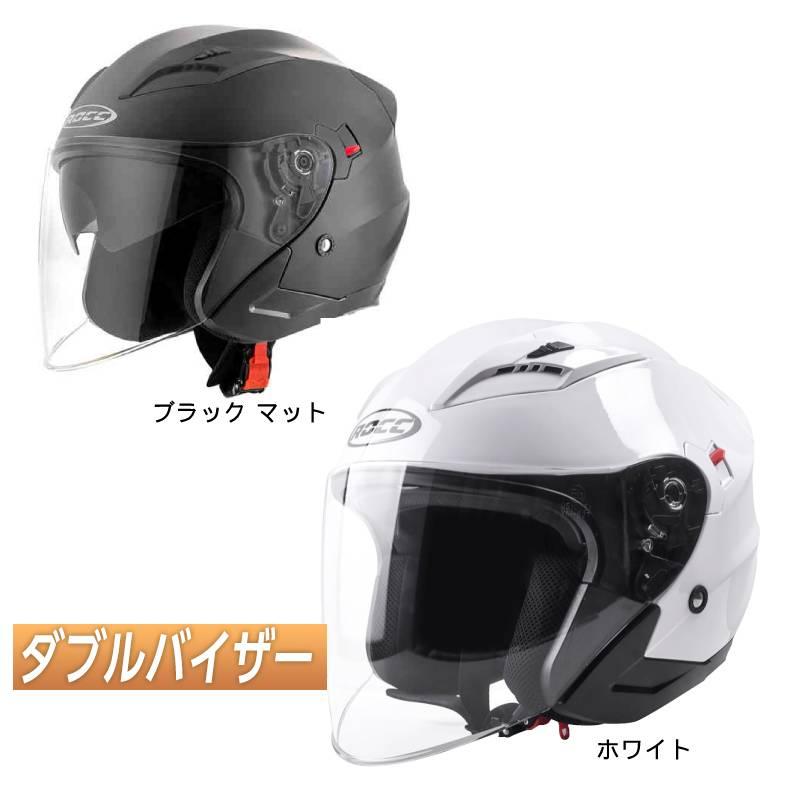 \5/5★キャッシュレス実質9%引/Rocc ロック 210 オ-トバイ ヘルメット ライダーバイク ツーリングにも かっこいい おすすめ (AMACLUB)