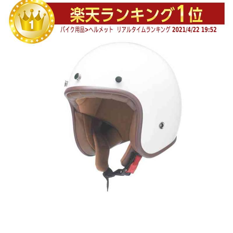 \5/5★キャッシュレス実質9%引/Redbike レッドバイク RB-767 ジェット ヘルメットライダー バイク ツーリングにも かっこいい アウトレット (AMACLUB)