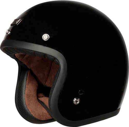 \5/5★キャッシュレス実質9%引/Origine オリジネ Primo Cosmo ジェットヘルメット オープンフェイスヘルメット ライダー バイク ツーリングにも かっこいい おすすめ (AMACLUB)