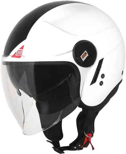 スポーティーなデザインと、おしゃれなカラーリングを誇るイタリアンメーカーOrigine(オリジネ)のヘルメットを「当店しか扱っていないモデル」も含め販売中! Origine オリジネ Alpha Next ジェットヘルメット ライダー バイク ツーリングにも かっこいい おすすめ (AMACLUB)
