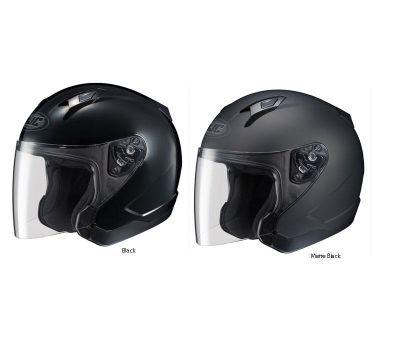 \5/5★キャッシュレス実質9%引/HJC エイチジェイシー CL-JET HELMET ジェットヘルメット ライダー バイク ツーリングにも かっこいい おすすめ (AMACLUB)