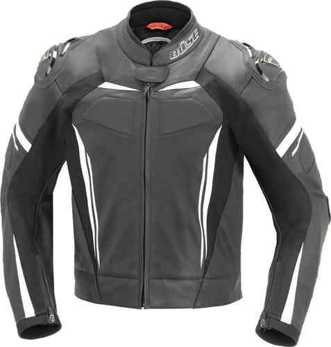 \5/5★キャッシュレス実質9%引/【レザージャケット】B se Imola オ-トバイの革のジャケットライダー バイク ツーリングにも かっこいい アウトレット (AMACLUB)