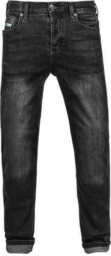 \5/5★キャッシュレス実質9%引/John Doe ジョンドウ Original Jeans ジーンズ デニム ライディングパンツ ライダー バイク ツーリングにも かっこいい おすすめ (AMACLUB)