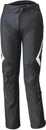 品質の高さからライダーの信頼が厚く ドイツMOTORRAD誌de 数々の賞を受賞するブランド Held ヘルド のジャケットを 当店しか扱っていないモデル も含め販売中 \実質5%引2 25 木 限定 カードで 3XLまで 防風 バイク かっこいい 直営ストア 通気性 AMACLUB ライディングパンツ レディース 大きいサイズあり Telli 防水 ランキングTOP10 GTX 女性用 テキスタイルパンツ