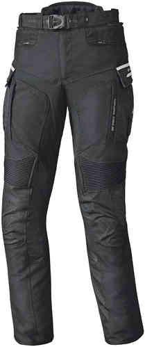 品質の高さからライダーの信頼が厚く、ドイツMOTORRAD誌de、数々の賞を受賞するブランド「Held」(ヘルド)のジャケットを「当店しか扱っていないモデル」も含め販売中! 【6XLまで】Held ヘルド Matata II テキスタイルパンツ ライディングパンツ ライダー バイク ツーリングにも 3XL4XL 5XL 6XL かっこいい 大きいサイズあり おすすめ (AMACLUB)