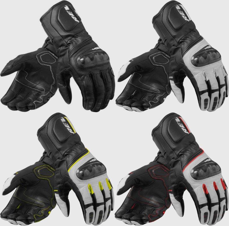 \5/5★キャッシュレス実質9%引/Revit レビット(レブイット) RSR 3 ライディンググローブ ライダー バイク ツーリングにも かっこいい アウトレット (AMACLUB)