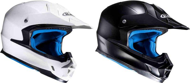 \5/5★キャッシュレス実質9%引/HJC エイチジェイシー FX-Cross MX オフロードヘルメット モトクロス ライダー バイク ツーリングにも かっこいい アウトレット (AMACLUB)(値下げ・約17%OFF)(Vol.16)