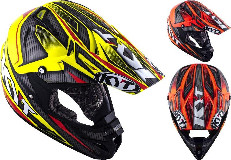 \5/5★キャッシュレス実質9%引/KYT Cross Over Power モトクロス ヘルメットライダー バイク ツーリングにも かっこいい アウトレット (AMACLUB)