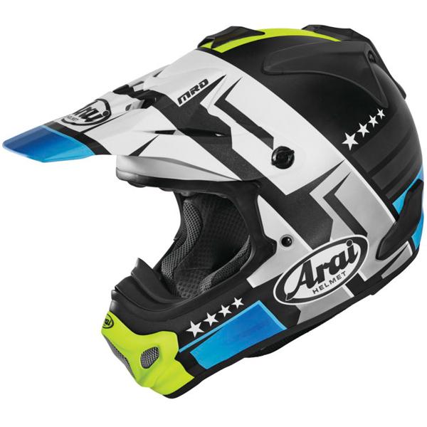 \5/5★キャッシュレス実質9%引/Arai アライ VX-Pro 4 Combat Helmet モトクロスヘルメット オフロードヘルメット ライダー バイク ツーリングにも かっこいい おすすめ (AMACLUB)