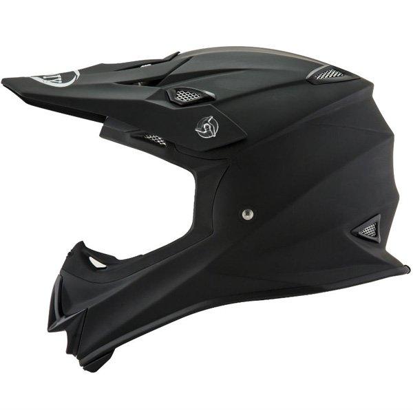 【~3/14SS延長500円クーポン+P2倍】Suomy スオーミー MX Jump Solid Helmet モトクロスヘルメット オフロードヘルメット ライダー バイク ツーリングにも かっこいい おすすめ (AMACLUB)