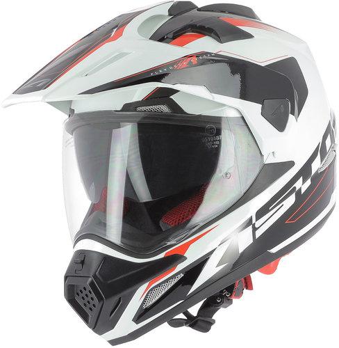 \5/5★キャッシュレス実質9%引/Astone Crosstourer Adventure ヘルメット フリップアップサンバイザー ライダー バイク ツーリングにも かっこいい おすすめ (AMACLUB)