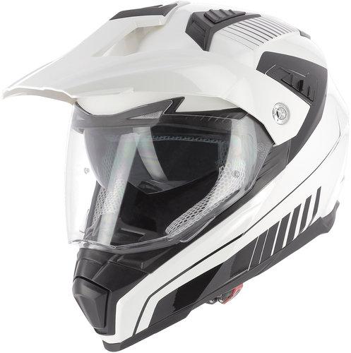 \5/5★キャッシュレス実質9%引/Astone Crossmax Shaft ヘルメット フリップアップサンバイザー ライダー バイク ツーリングにも かっこいい おすすめ (AMACLUB)