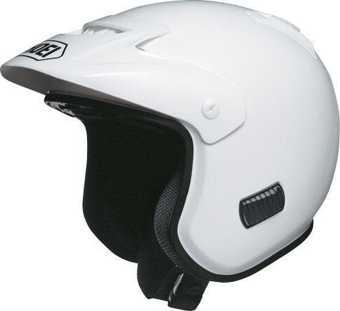 世界中のメディアから最高評価を獲得、最高峰ヘルメットメーカー Shoei ヘルメットを「当店しか扱っていないモデル」も含め販売中! SHOEI ショウエイ TR-3 ヘルメット ライダー バイク ツーリングにも かっこいい おすすめ (AMACLUB)