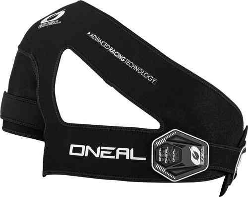 <title>可能性を極限まで追求した良いデザイン 良い製品 大好評です をコンセプトに製作 している O'Neal オニール のプロテクターを 当店しか扱っていないモデル も含め販売中 Oneal ショルダー サポート ライダー バイク ツーリングにも かっこいい おすすめ AMACLUB</title>