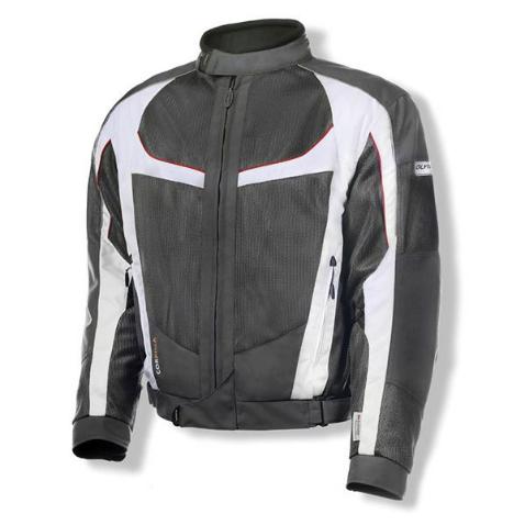 \5/5★キャッシュレス実質9%引/Olympia Switchback 2 Mesh Tech Jacket ライディングジャケット ライダー バイク ツーリングにも かっこいい おすすめ (AMACLUB)